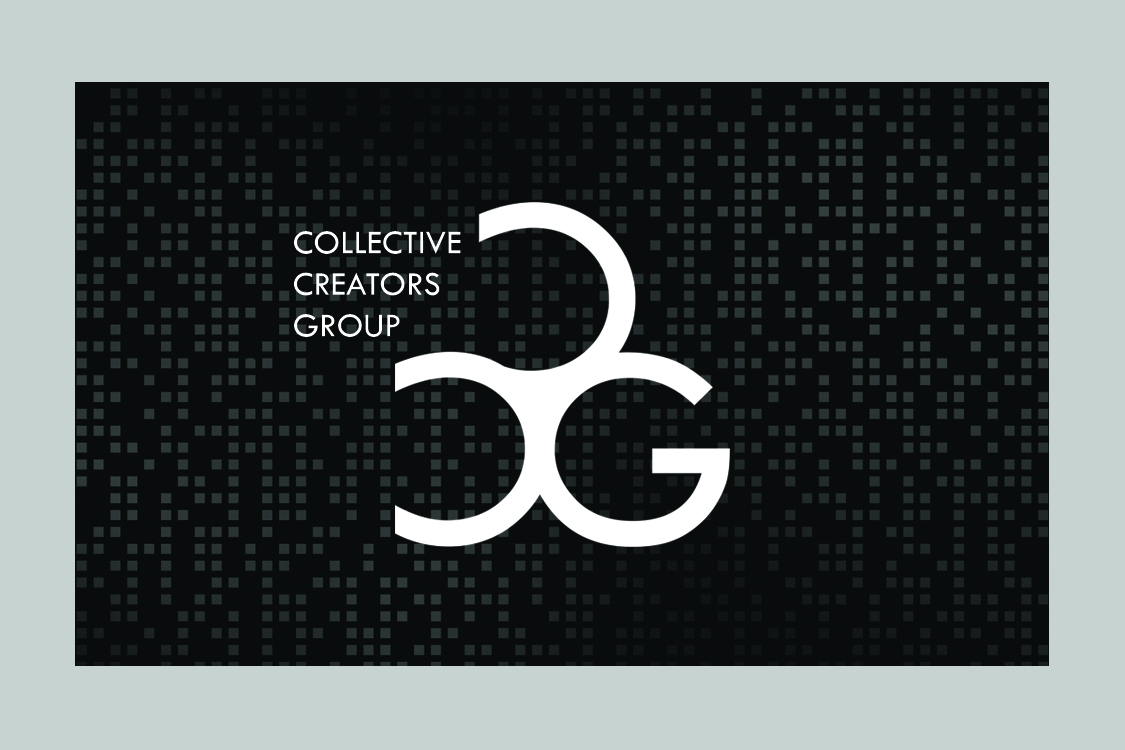 Collective Creators Group