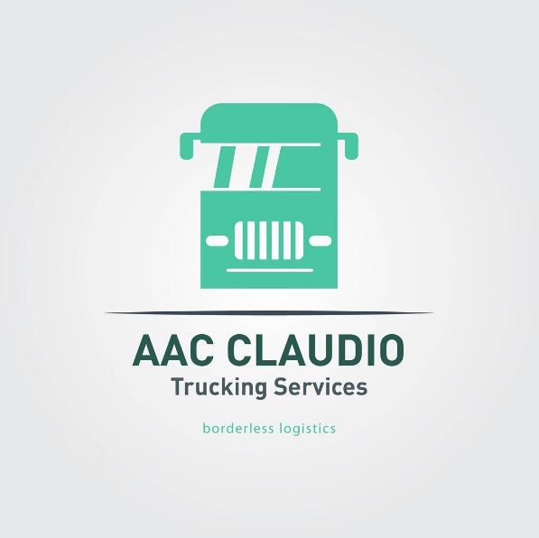 AAC Claudio Trucking Services