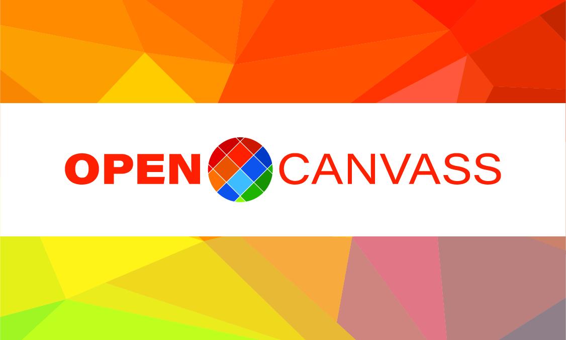 Open Canvass PH