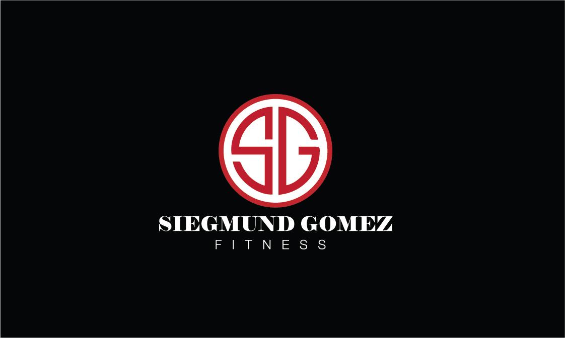 Wellness Gomez