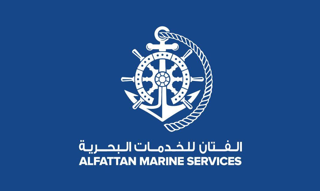 Al Fattan Marine Services
