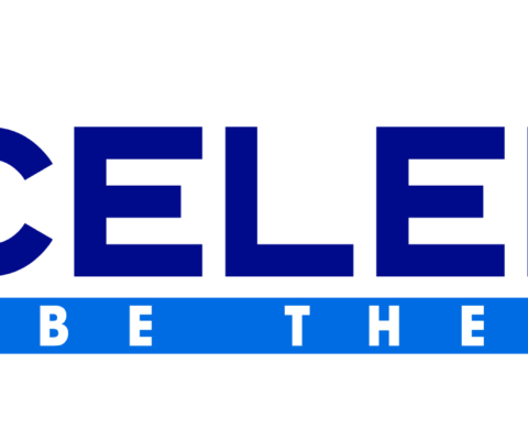 iExcelerate Inc.