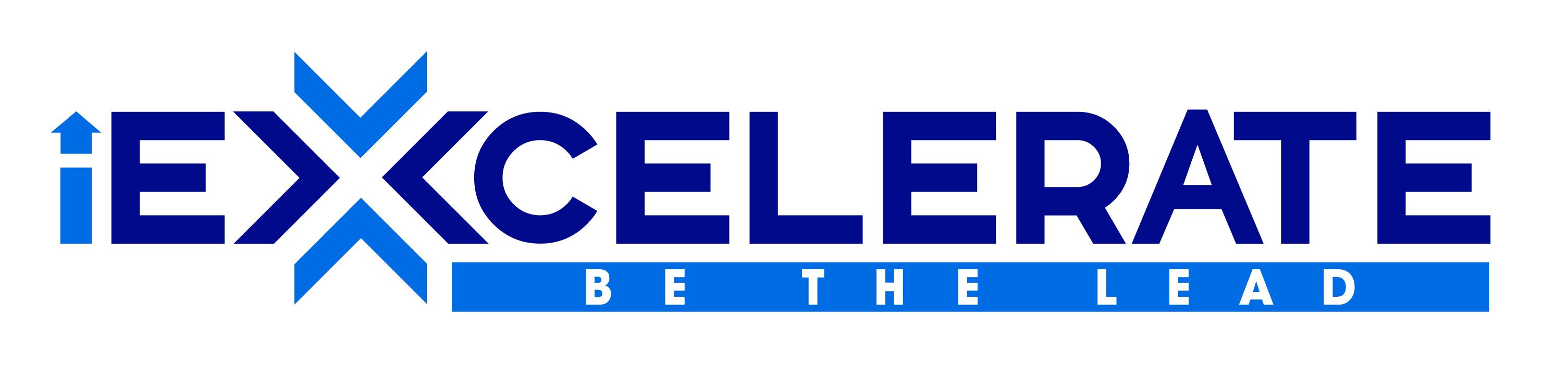 iExcelerate Inc.