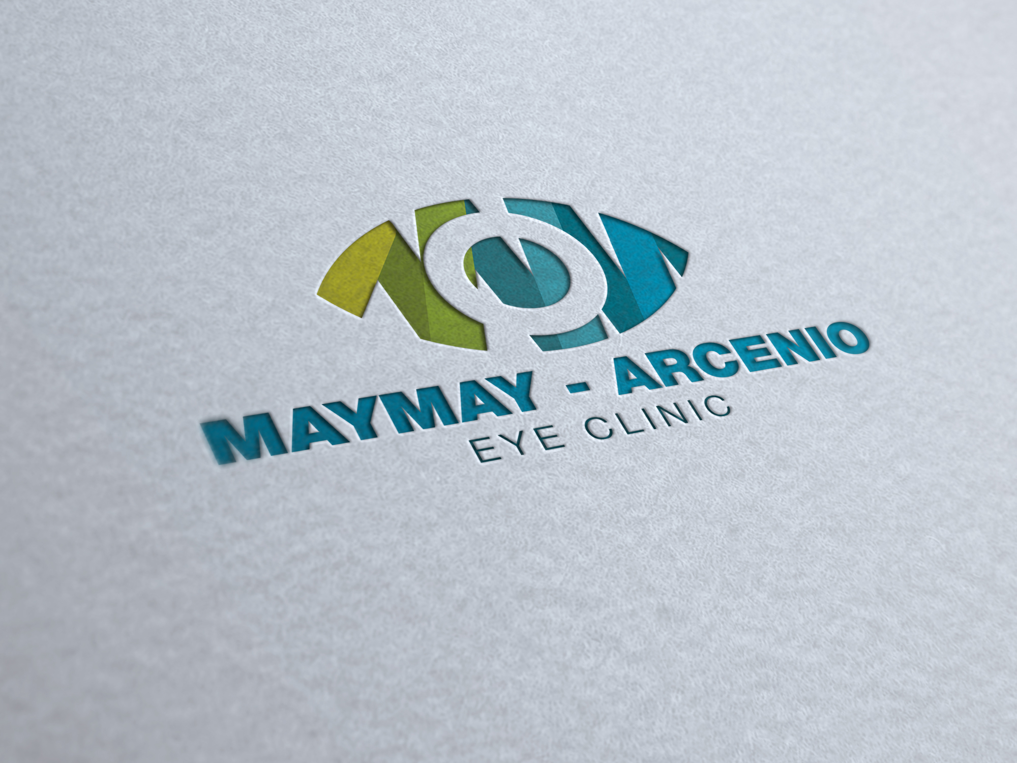 Maymay-Arcenio Eye Clinic