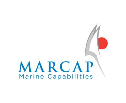 MARCAP – Marine Capabilities